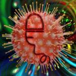 Was von der Pandemie bleibt
